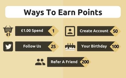 ways-to-earn1.jpg